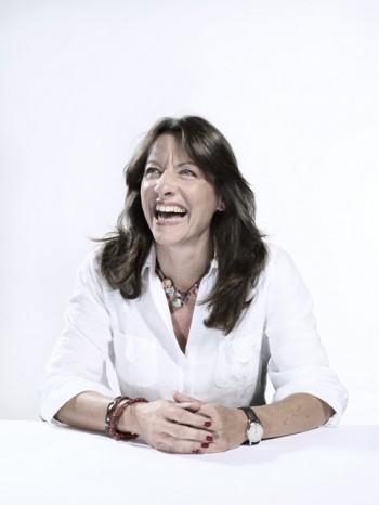 Maria-Schoenbucher-Portrait