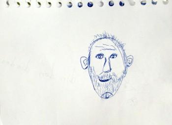 Markus-Roessle-Portrait-1