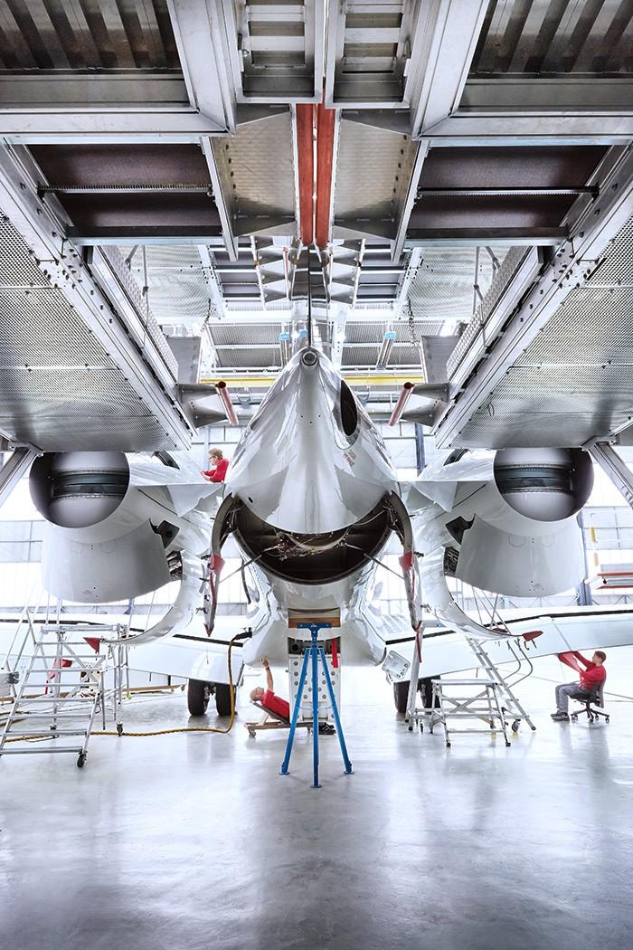 4-Noe-Flum-RUAG-Bombardier-Business