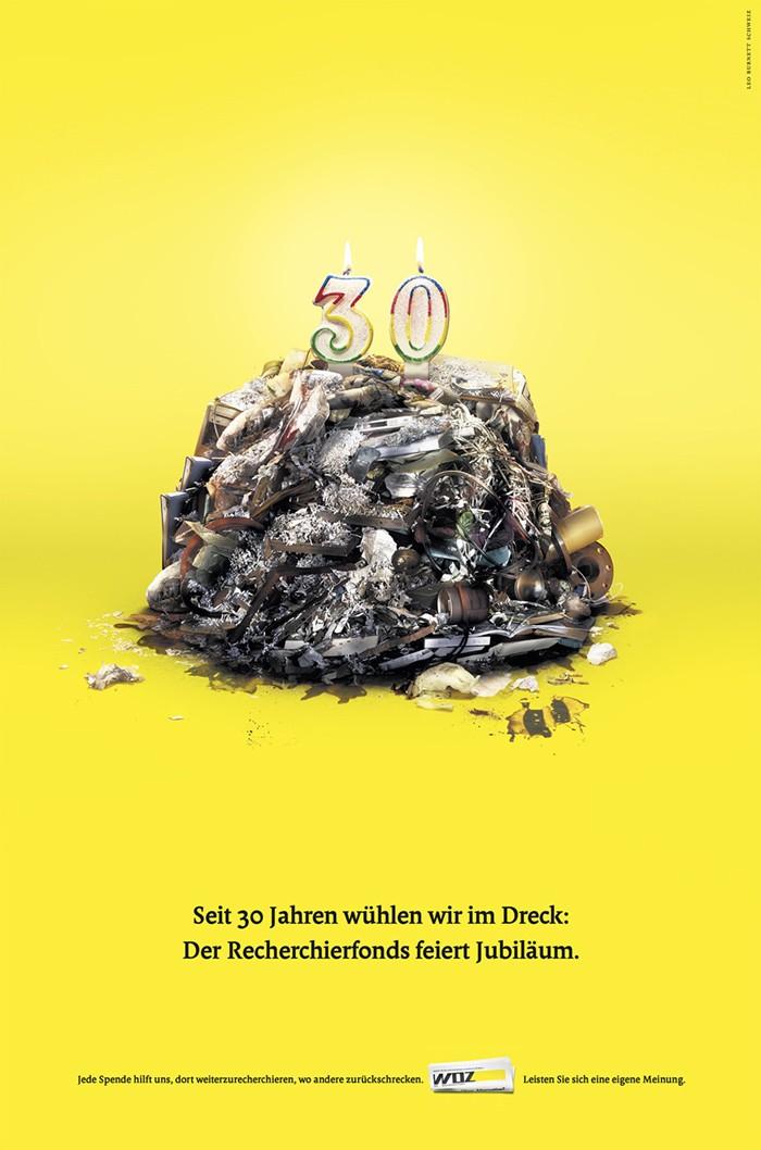 Hans-Joerg Walter WOZ 30 Jahre Recherchefonds.indd