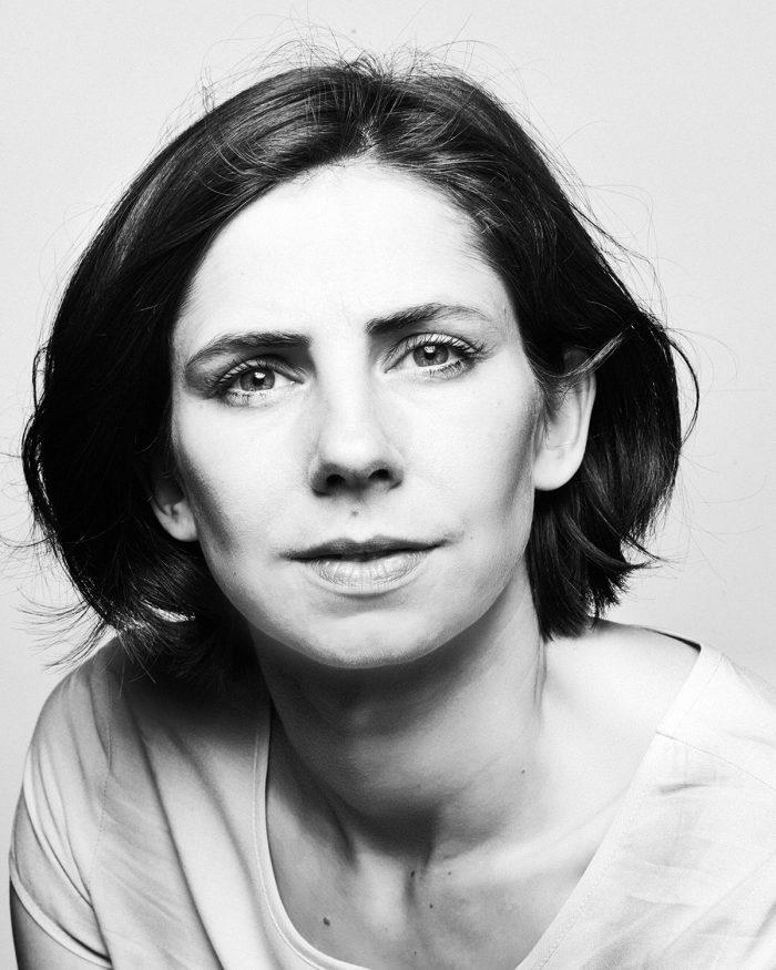 Jos Schmid Theater St. Gallen Anja Tobler Schauspielensemble