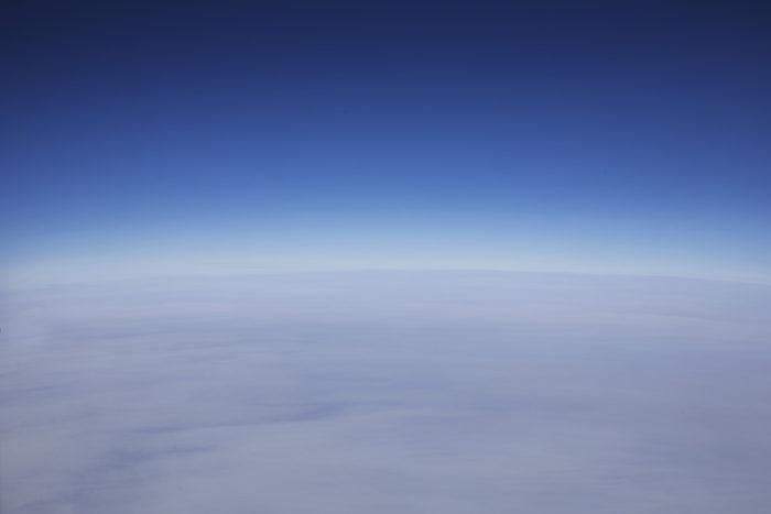 Noe Flum Valora Himmel Wolken