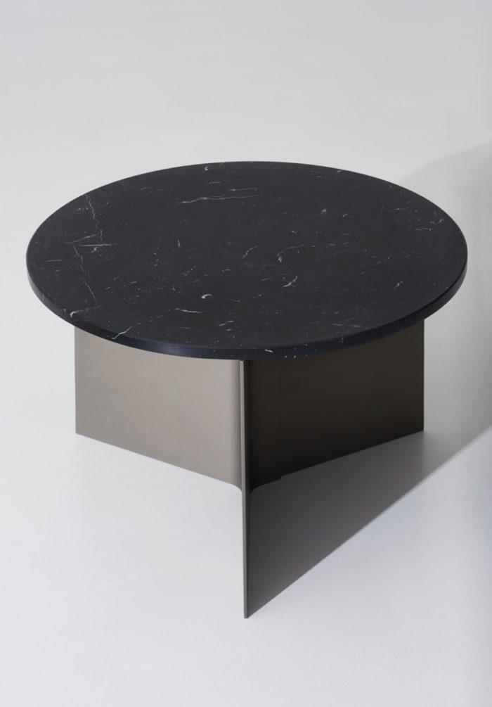 Simon Habegger Mobimex Tisch