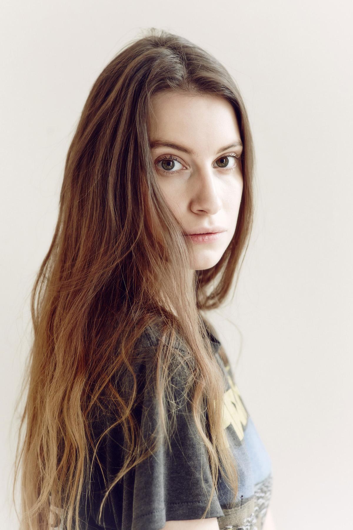 Lea-Meienberg Nina Portrait