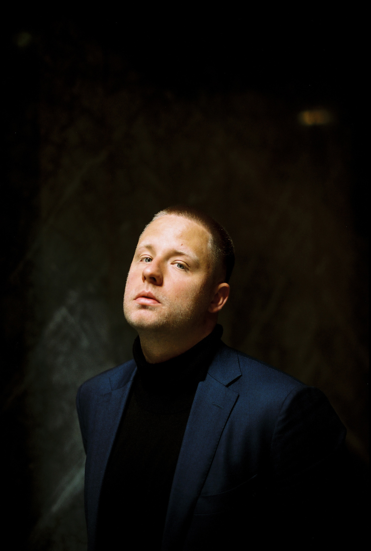 Simon Habegger Wingwall Filip Galkovski Unternehmer Unternehmensberatung